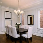 Why custom made dining tables are more suitable for your home