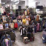 Where to Buy Vintage Clothes