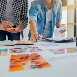How To Do Effective Product Branding In The Digital Market?
