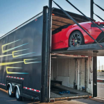 Choose the Right Auto Transport Company According to Your Need