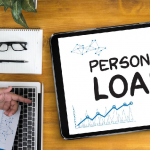 What Are Some Benefits Of Getting A Loan From A Moneylender?