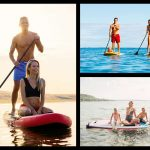 Paddleboard Specifications Make A Difference
