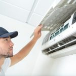 Will DIY Air Conditioning Repair be Worth It?